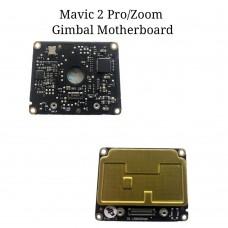 DJI MAVIC 2 PRO Gimbal Kontrol Kartı